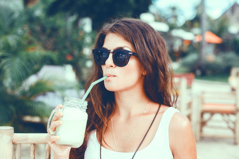 Pasta de Castanha de Caju: 8 Benefícios e Como Adicionar na Dieta
