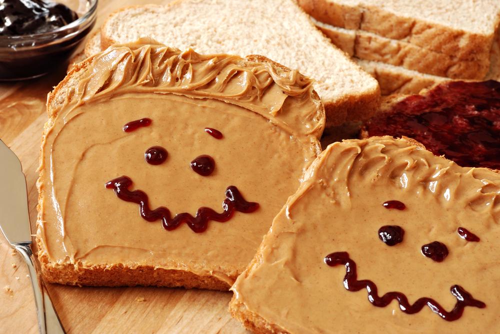 Pasta de Amendoim Engorda? Calorias, Benefícios e Como Escolher