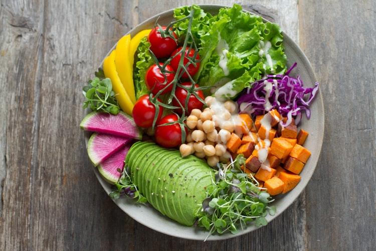 Alimentos Ricos em Vitamina B: Quais São e Sua Importância