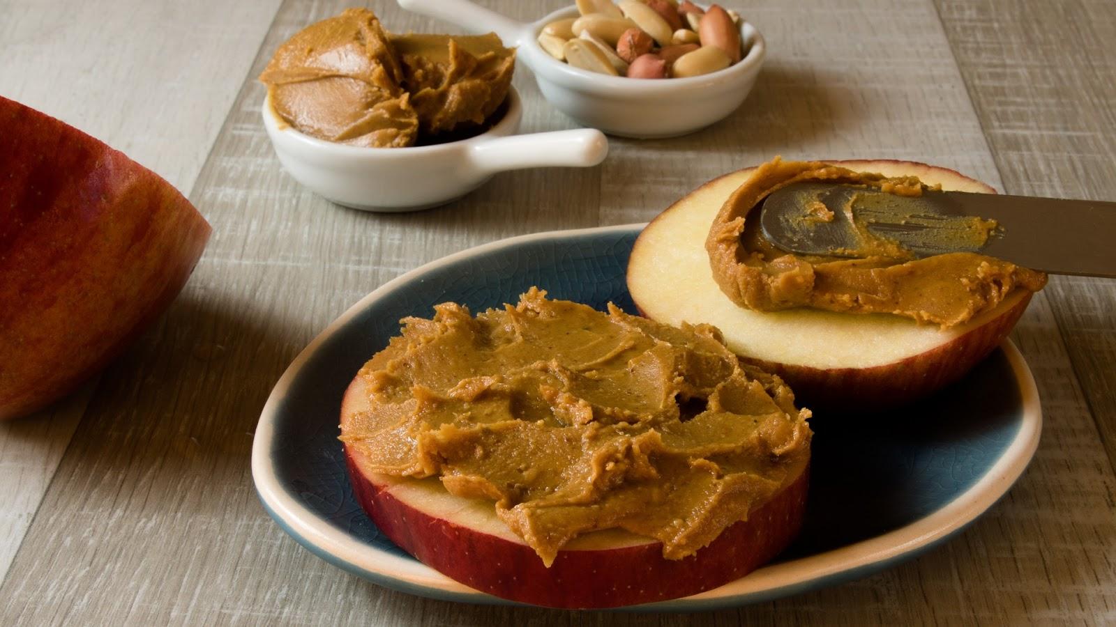 Lanches com Pasta de Amendoim: 7 Receitas Para o Dia a Dia