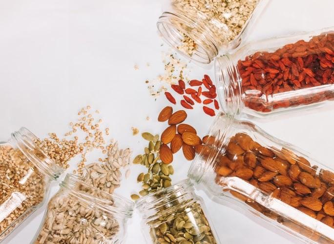 7 Alimentos Ricos em Gorduras Boas Para Incluir na Dieta