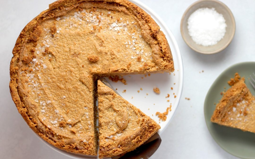 Pasta de Amendoim Com Whey: Benefícios e 5 Receitas