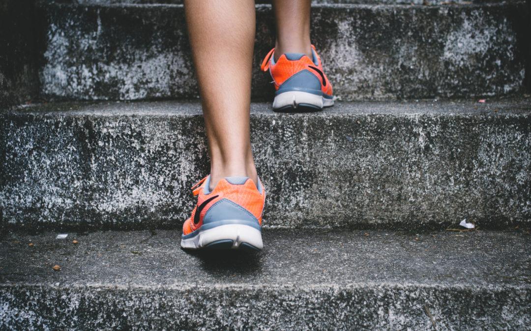10 Exercícios Para Fazer em Casa em Qualquer Horário