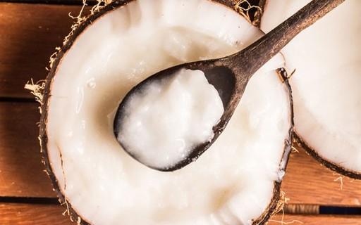 Óleo de Coco: Benefícios e Utilidades