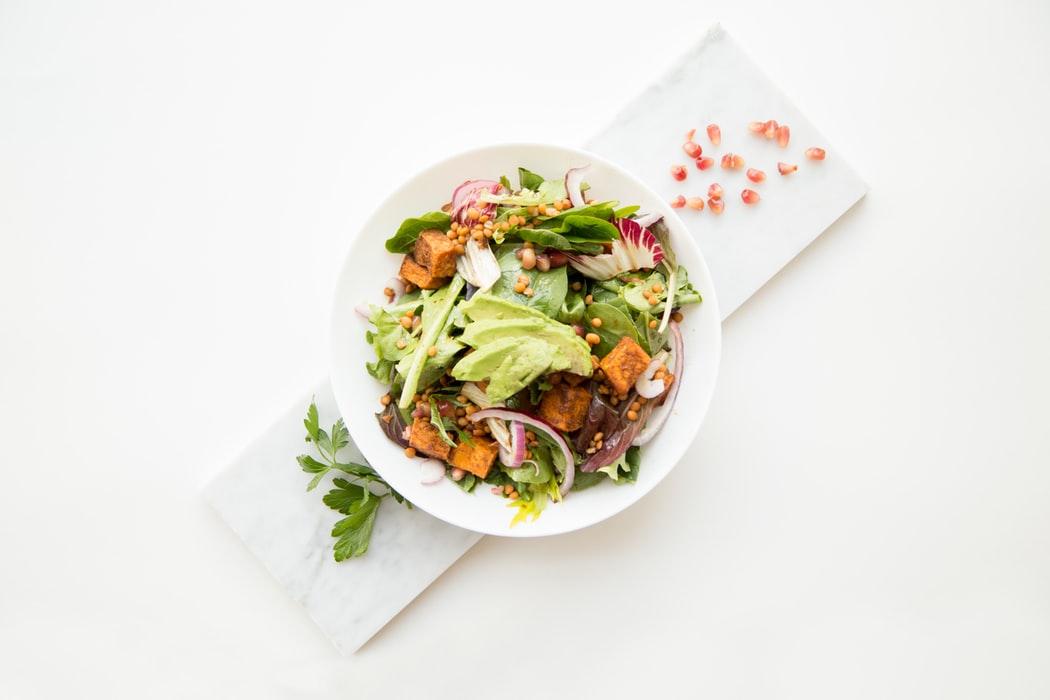 alimentos que fortalecem a imunidade