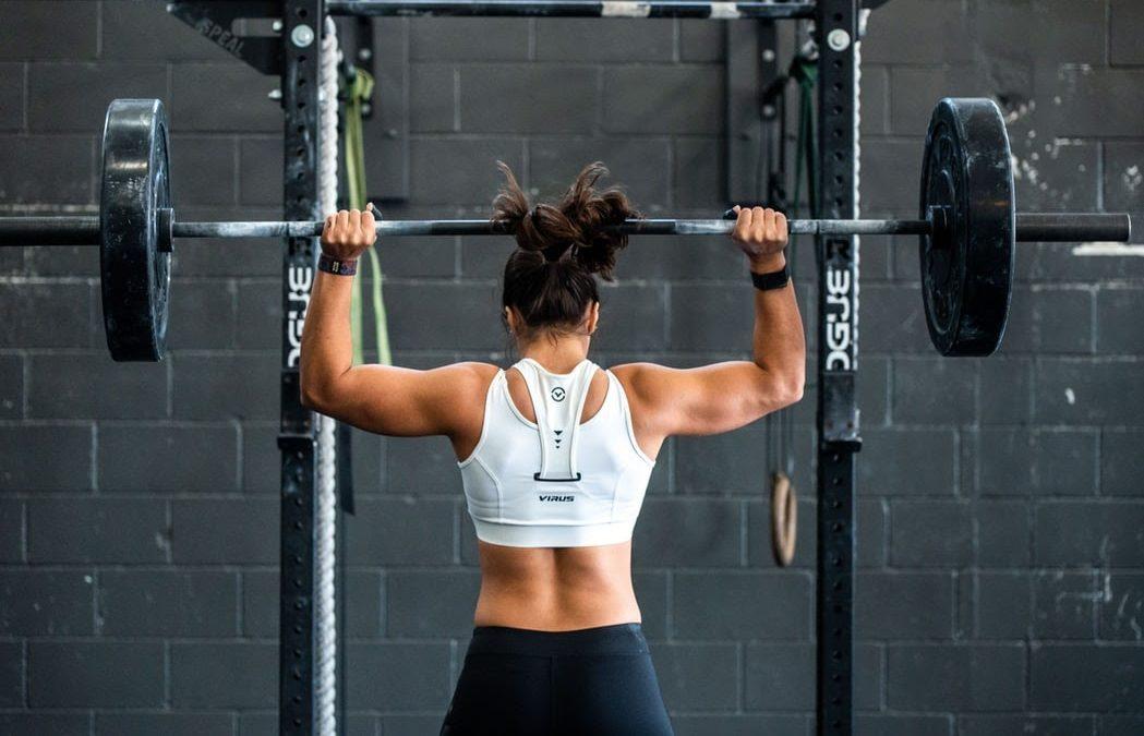 Recuperação muscular: importância e dicas para acelerar