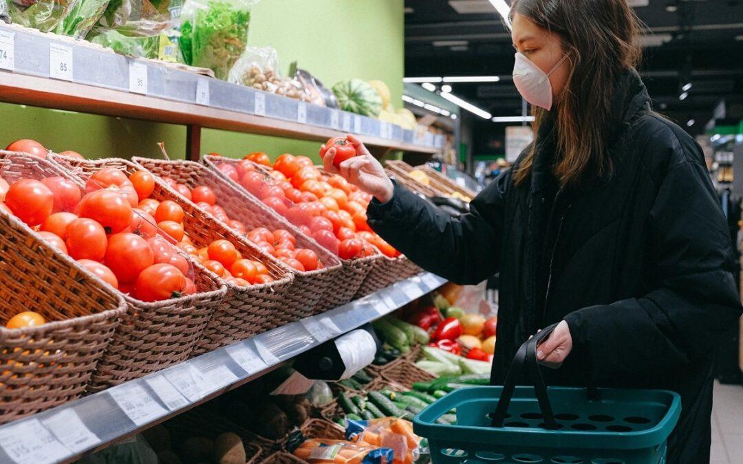 Consumidor moderno: entenda o perfil e como melhor atender