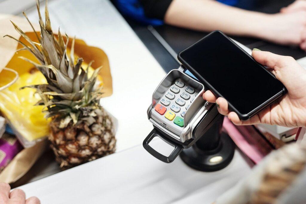Inovação no varejo brasileiro