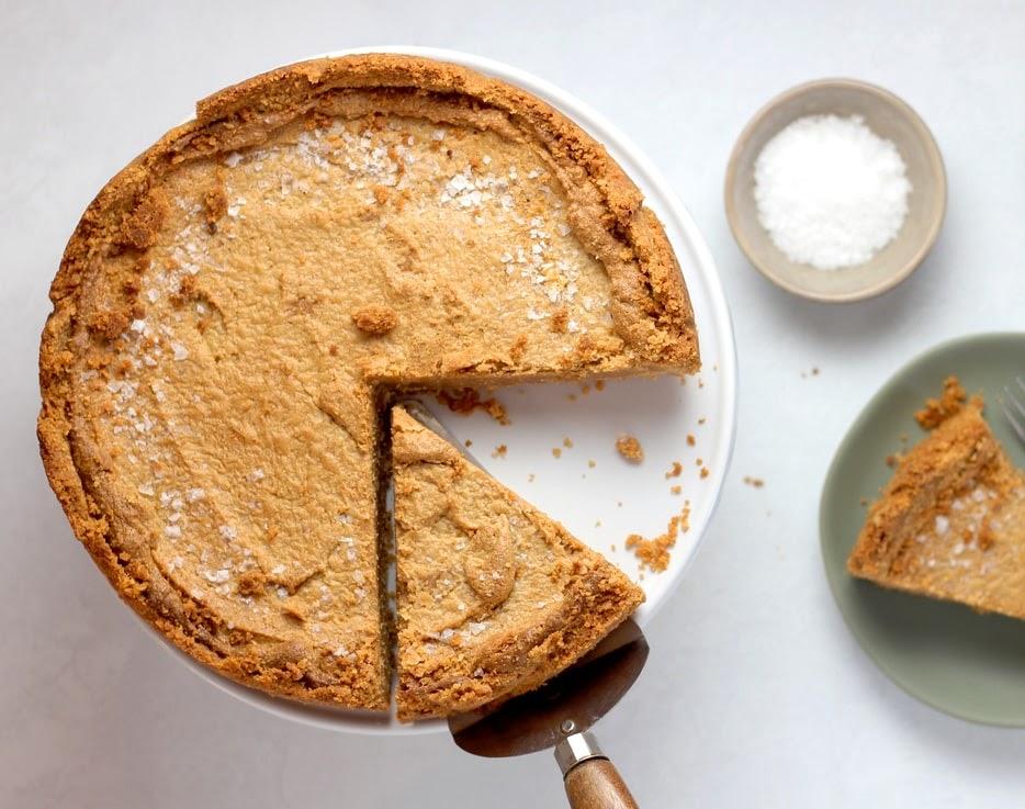 receitas deliciosas de bolo