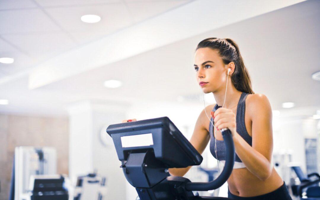 Emagrecer Rápido: 7 Dicas para Perder Peso com Saúde