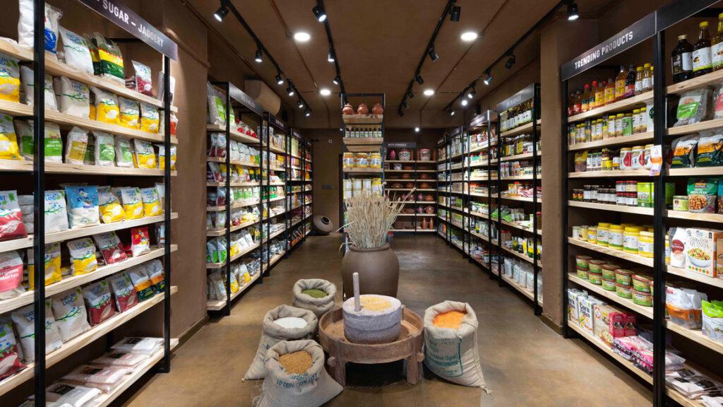 onde comprar produtos naturais para revender