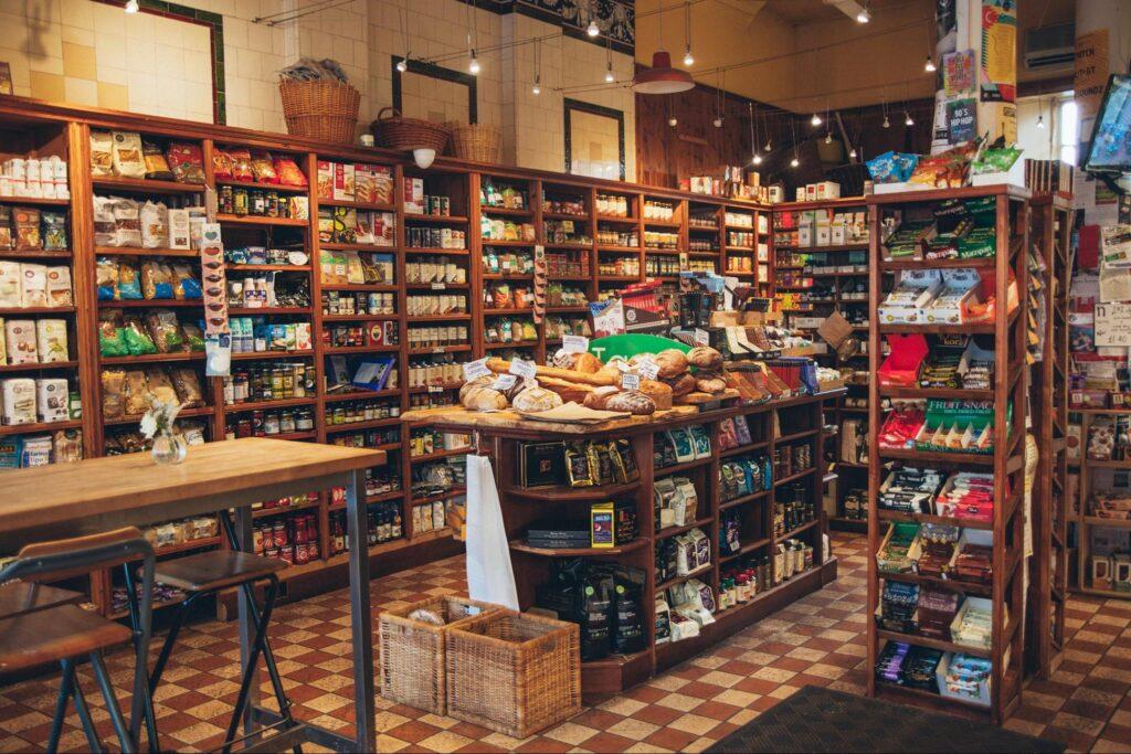 como montar uma loja de produtos naturais o que voce precisa saber