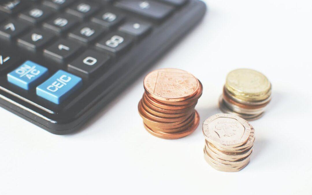 Embalagem Econômica: É a Nova Tendência do Varejo?
