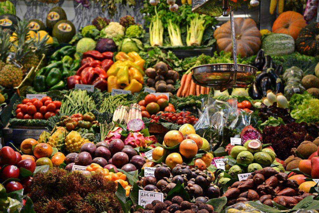 fornecedores de produtos naturais produtos mais vendidos