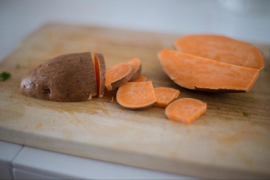 brigadeiro de batata doce receitas alternativas