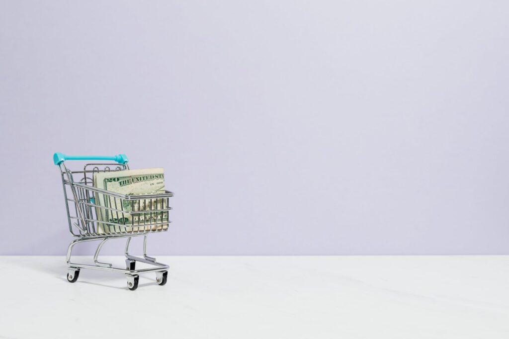 como funciona o setor de vendas estrutura