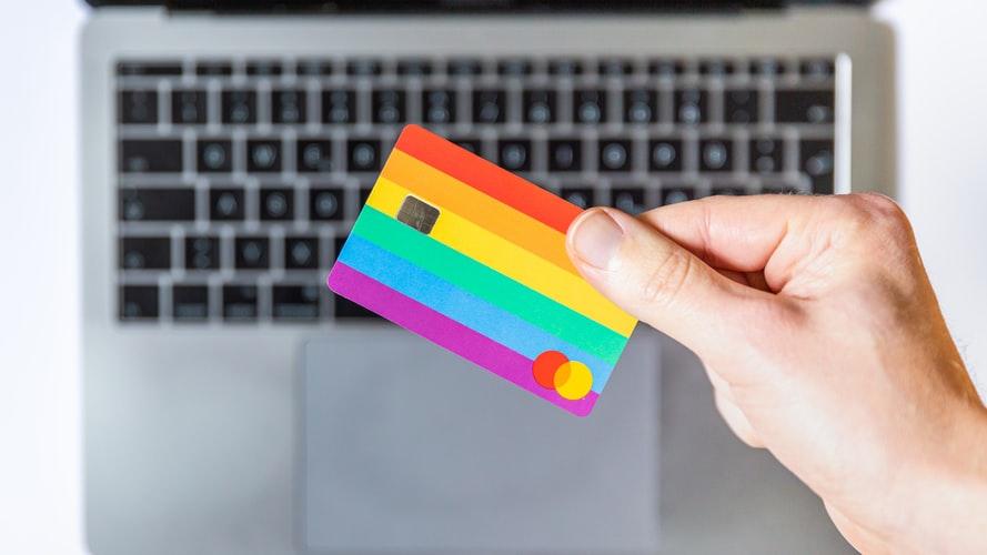 Como Montar um Supermercado Online: 5 Dicas Incríveis