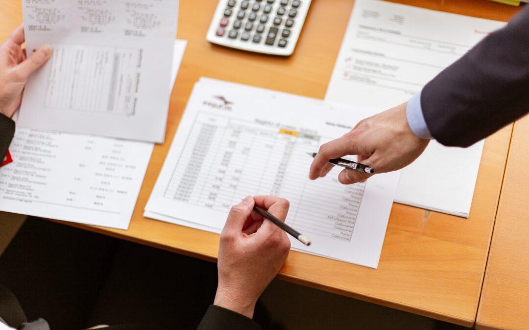 Gestão de Compras e Estoque: 3 Dicas Poderosas para Otimizar