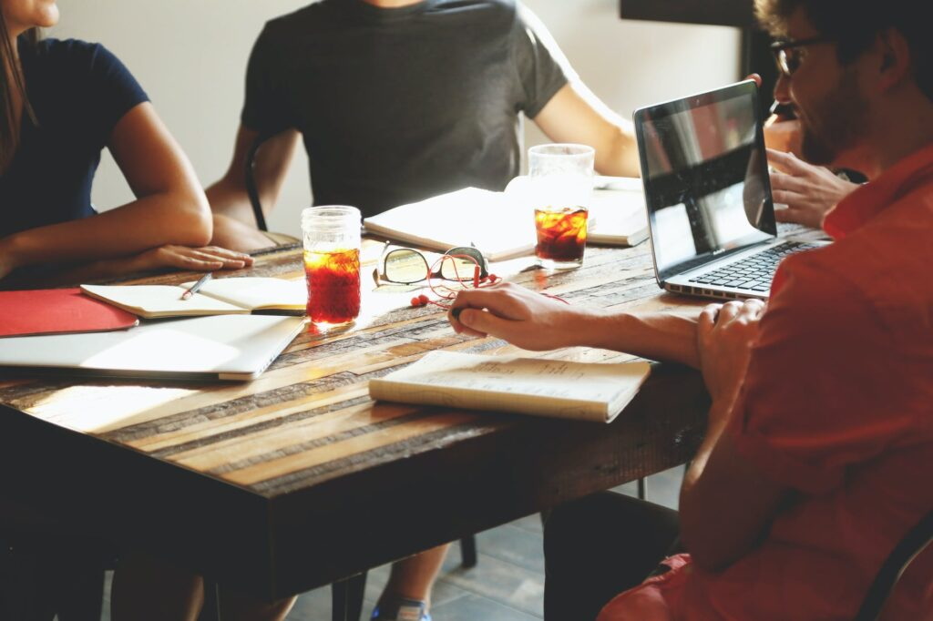 gestão de compras e estoque como administrar