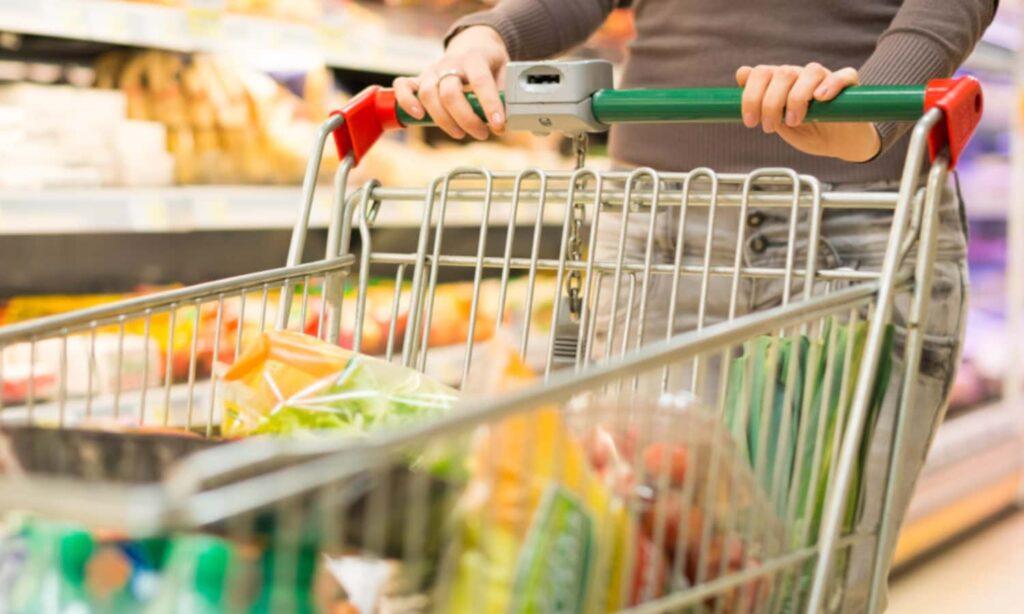 fatores que influenciam o comportamento do consumidor como utilizar ao seu favor