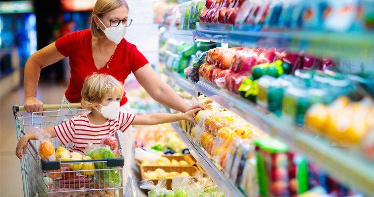 Consumidor Consciente: Como Se Preparar para Atendê-lo [2021]