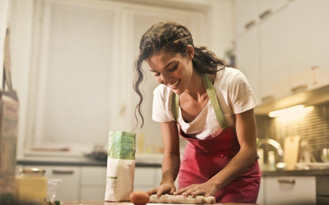 3 Melhores Receitas Salgadas com Pasta de Amendoim [2021]