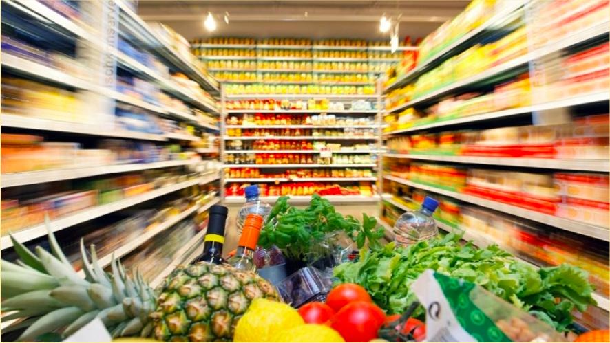 Compras Por Impulso: Como Adaptar Suas Vendas Online