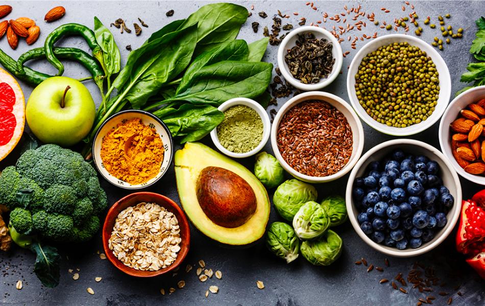 Dieta Cetogênica: O que é, como funciona e benefícios e malefícios da dieta