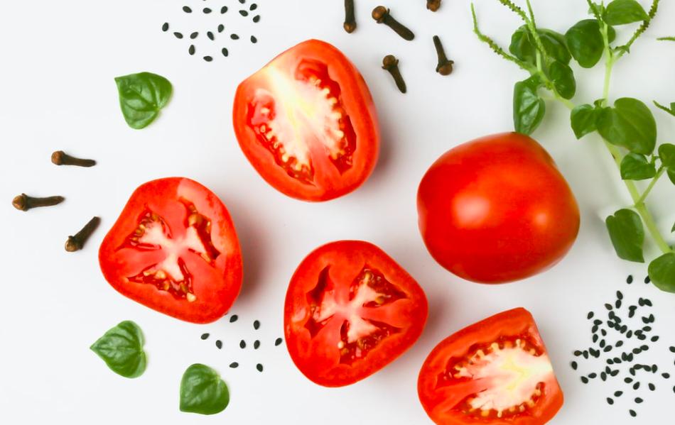 frutas com vitamina para imunidade