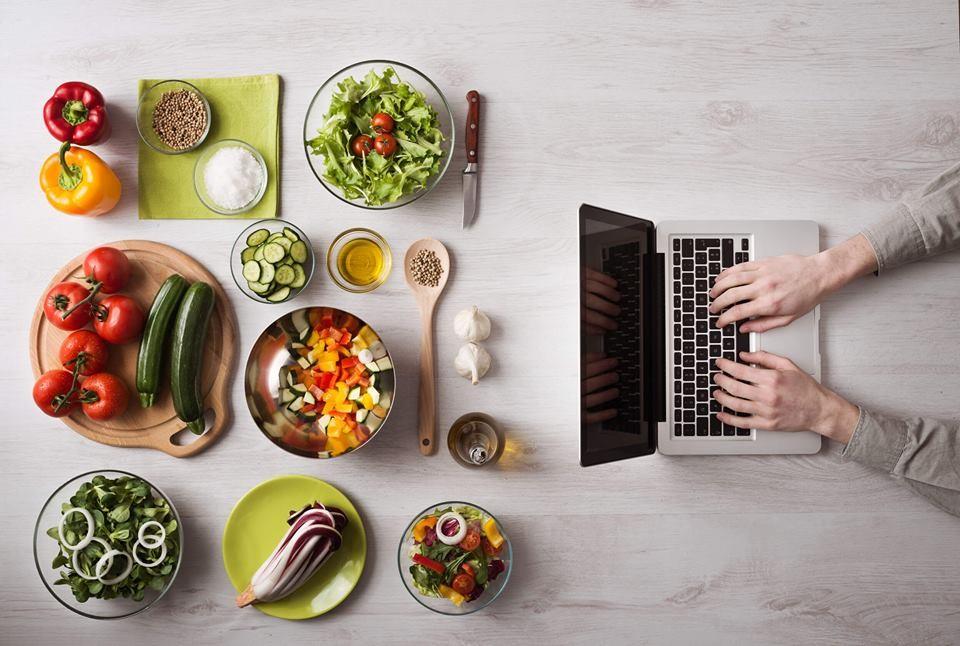 Foodtech: Como Implementar em Seu Negócio + Tendências