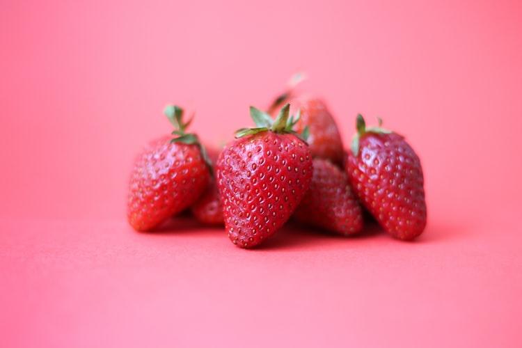 alimentos reguladores melhores