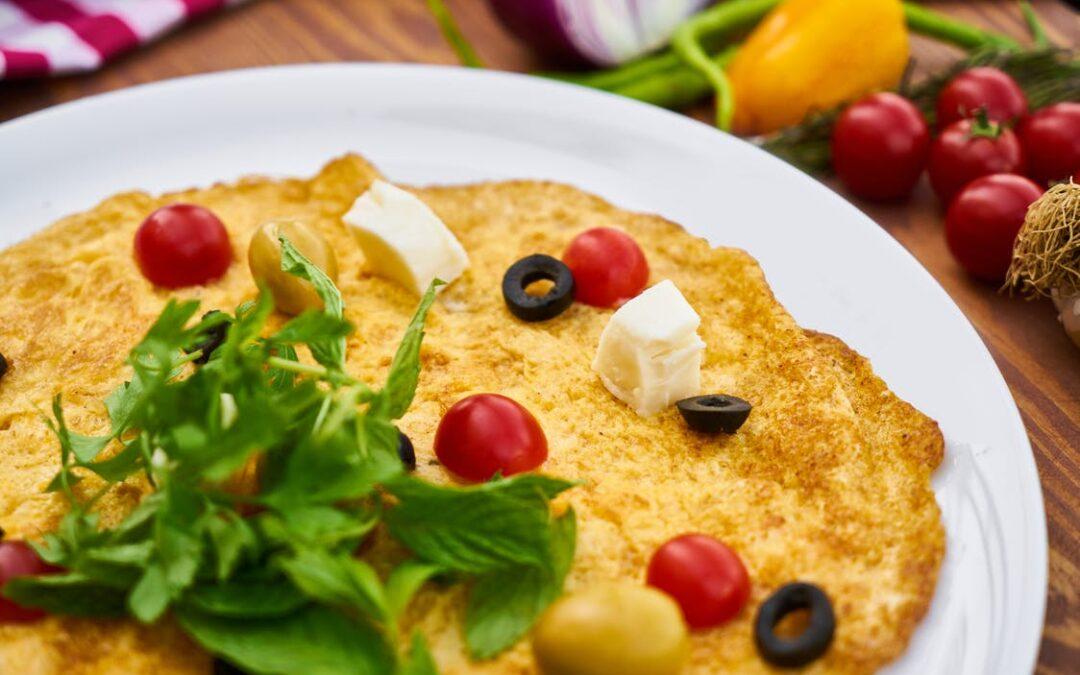 Quais são os Alimentos Construtores e Como Incluir na Dieta?