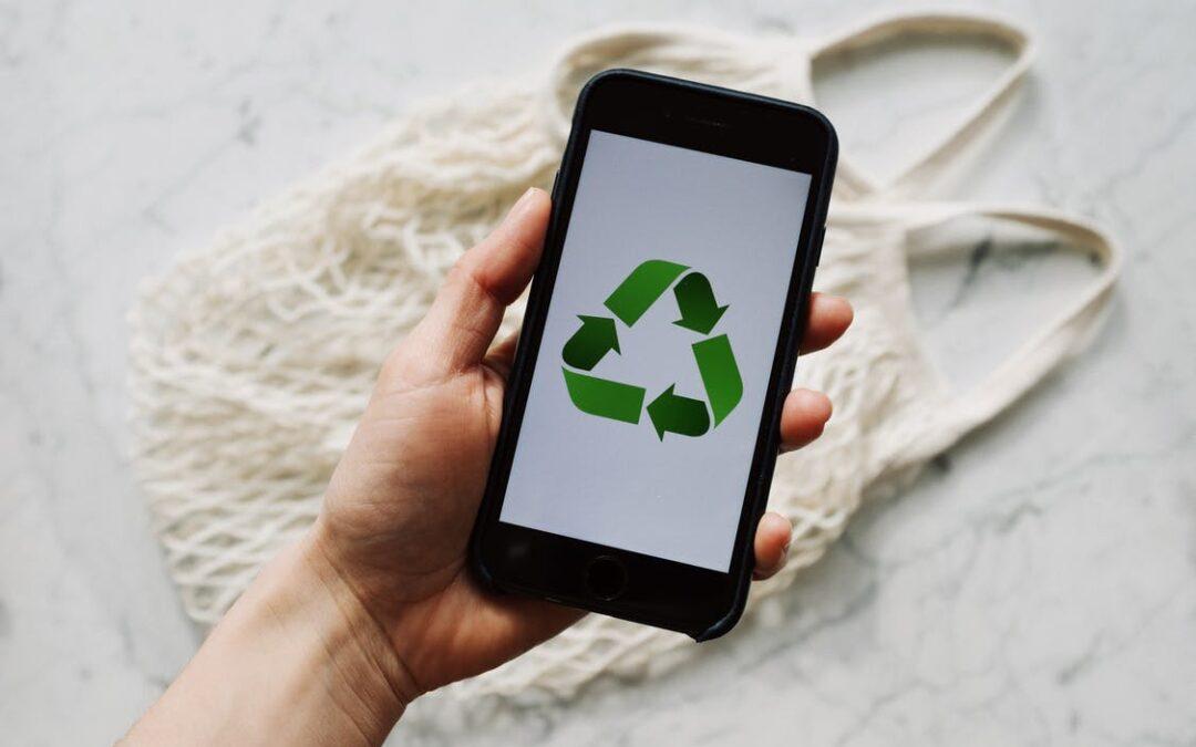 Lixo Zero: O Que É e 5 Formas de Apoiar o Movimento [2021]