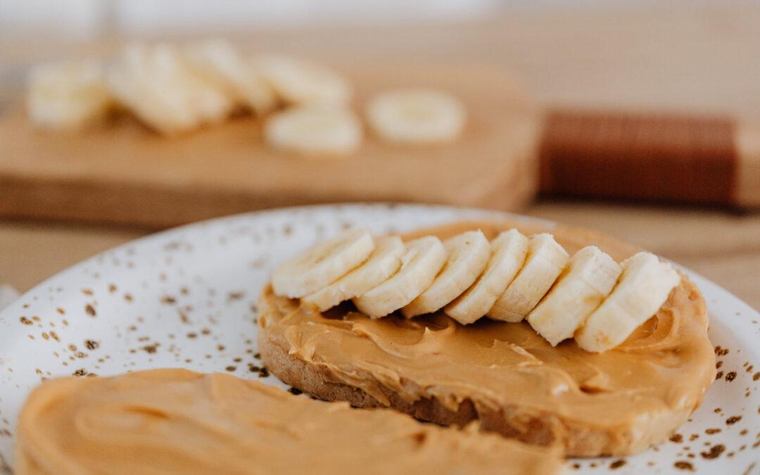Sobremesa Saudável e Fácil: 5 receitas fit para comer sem culpa