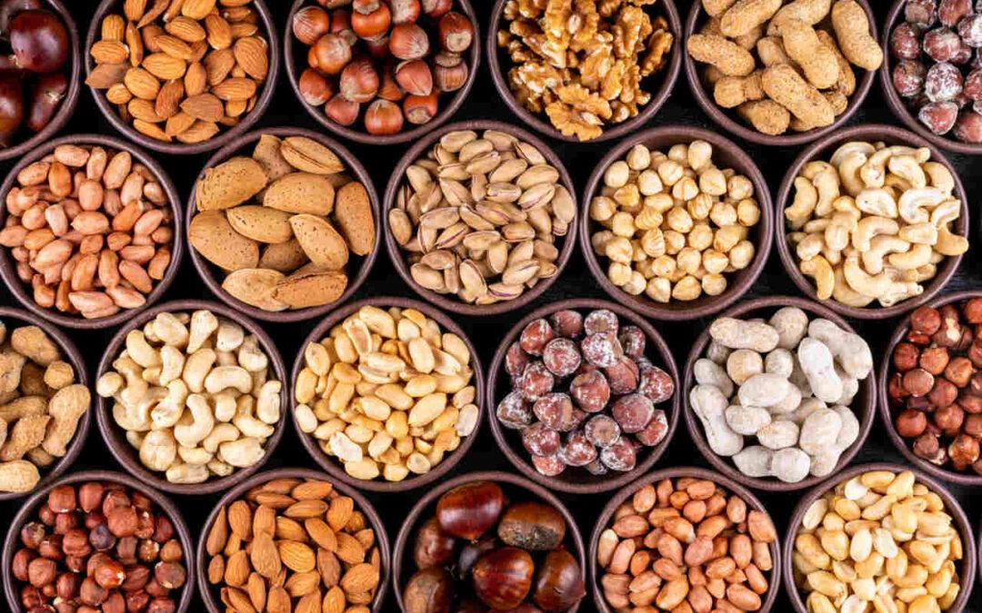 Revenda de Produtos Naturais: Como Começar e Fornecedores