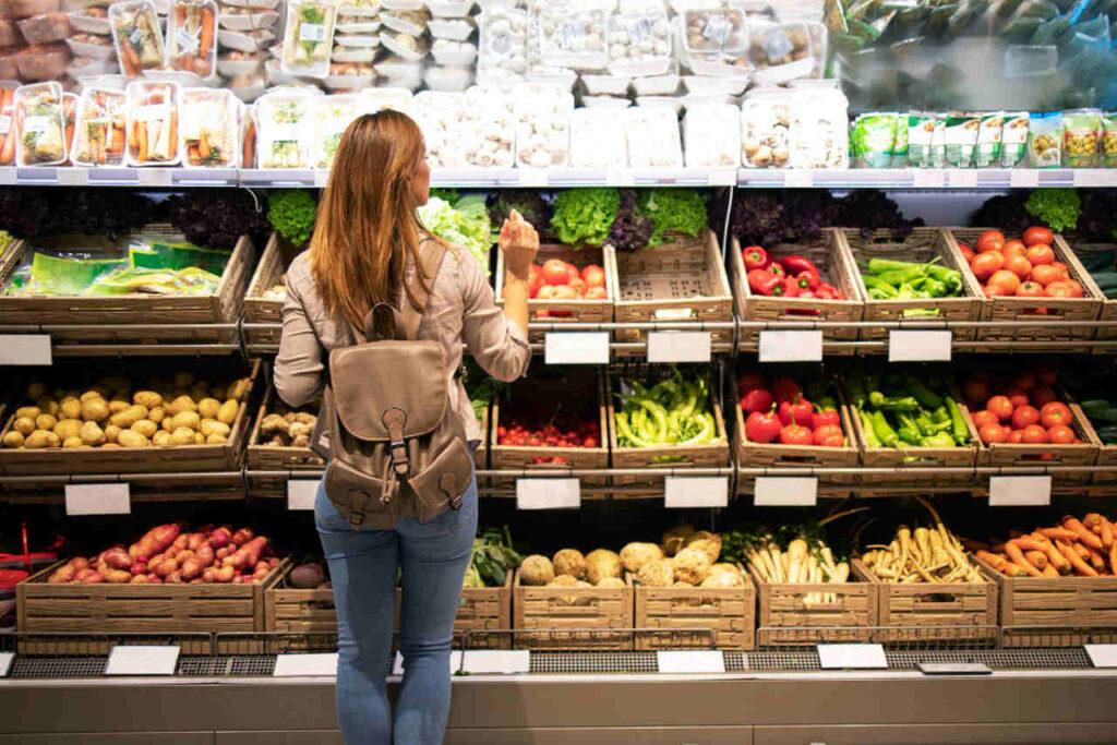 revenda de produtos naturais abrir empresa