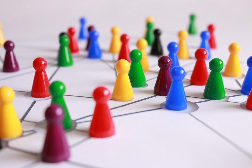 processos de gestão de pessoas beneficios