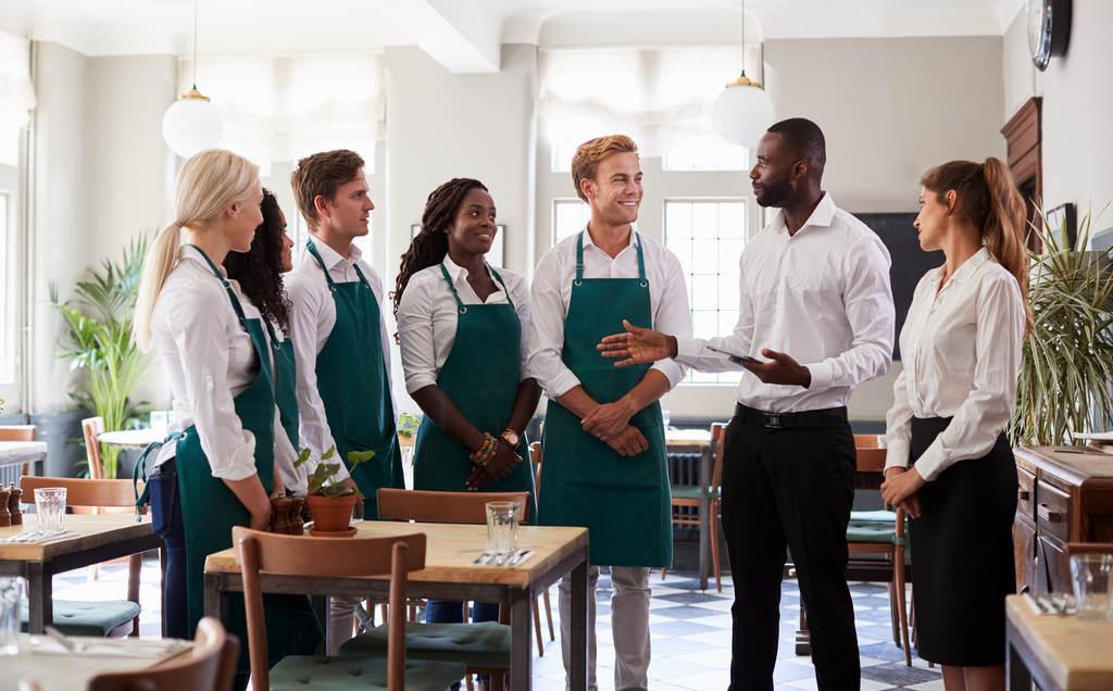 Processos de gestão de pessoas: conheça os 6 pilares