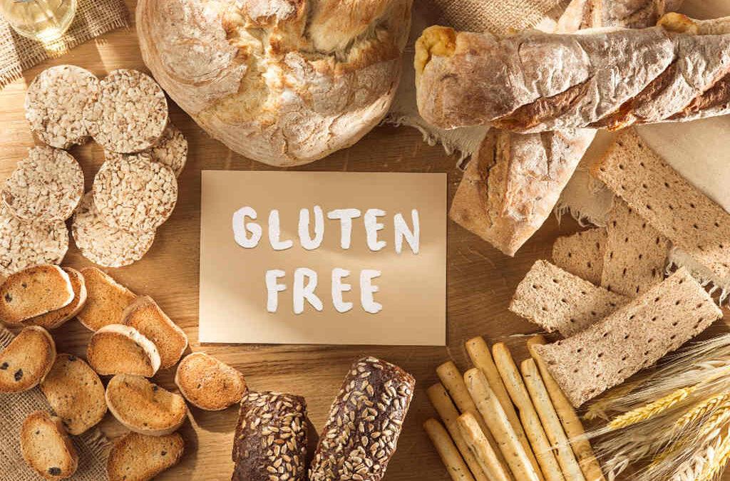 Alimentos sem Glúten: Quais são e Como Incluir na Dieta?