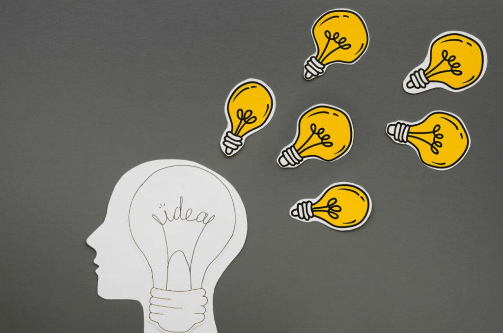 ideias de negocios lucrativos