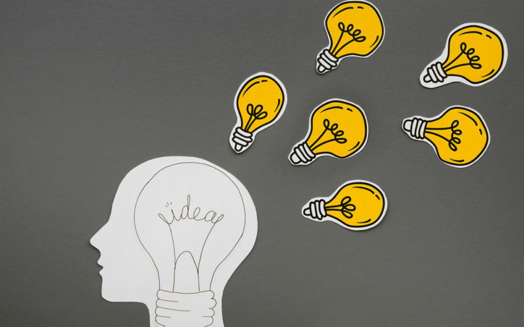 5 Ideias de negócios lucrativos para você investir com sucesso