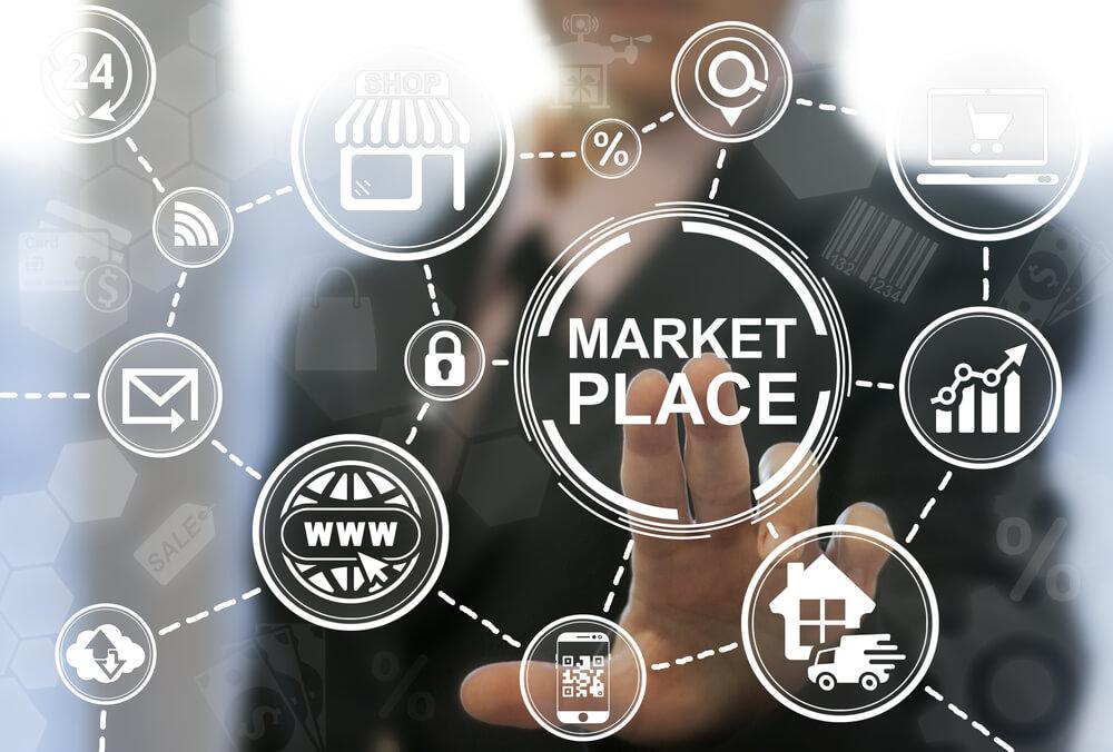 ideias de negocios lucrativos mercado audiovisual