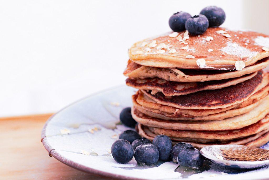 alimentos sem gluten o que comer
