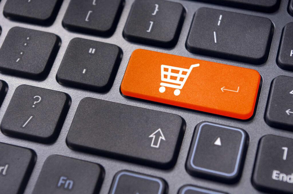processo de compras passo a passo empresas
