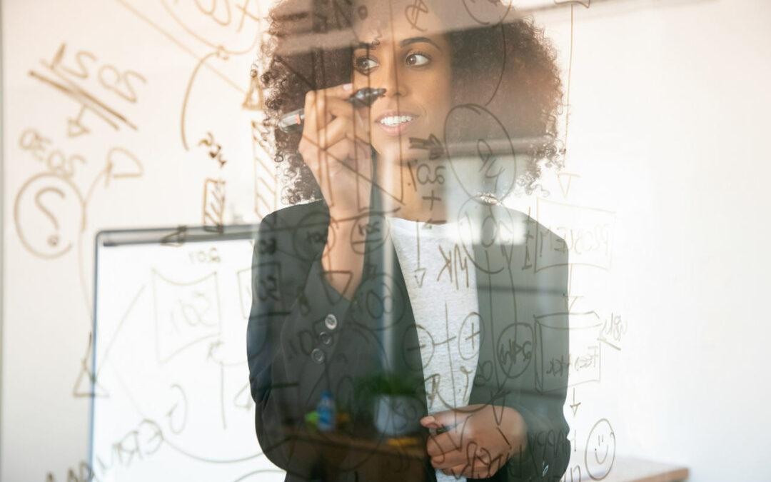 Como Fazer um Plano de Negócios: 8 Dicas Práticas