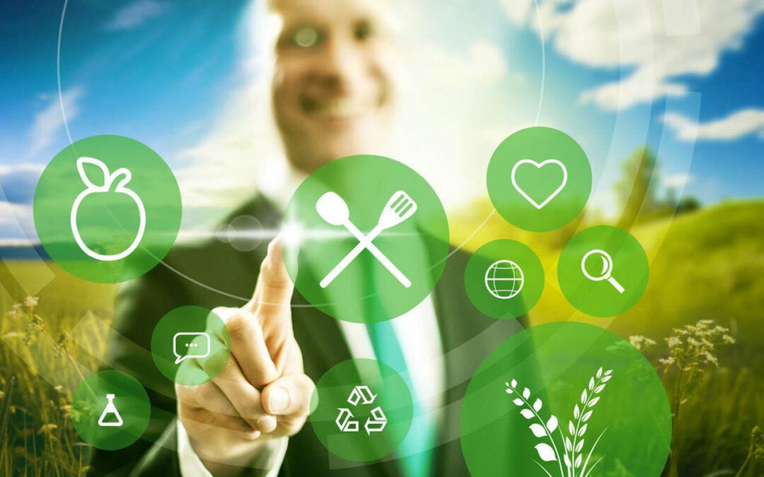 Indústria de alimentos no Brasil: 7 principais tendências para 2022